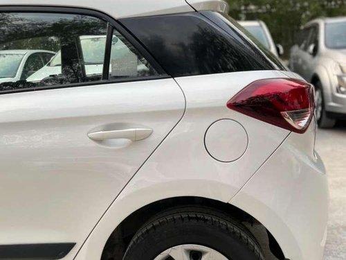 Hyundai Elite i20 2016 MT for sale in Chandigarh