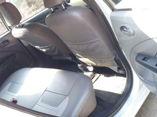 2013 Toyota Etios Liva GD MT for sale in Pune