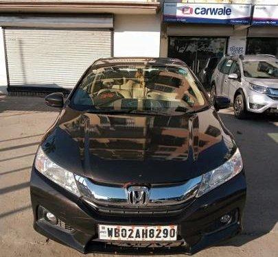 2015 Honda City i VTEC VX Option MT in Kolkata