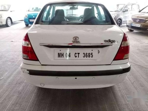 Used 2006 Tata Indigo GLS MT in Goregaon
