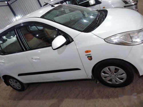 2013 Hyundai i10 Magna MT for sale in Nagar-4