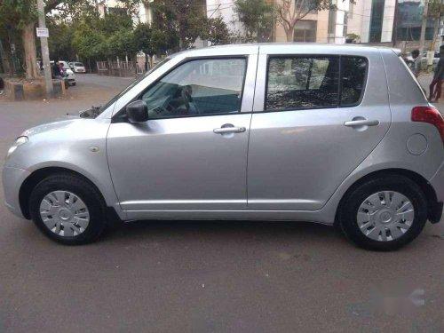 2007 Maruti Suzuki Swift LXI MT for sale in Noida