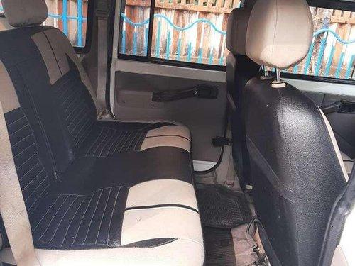 Mahindra Bolero SLX BS IV, 2017, Diesel MT in Kolkata