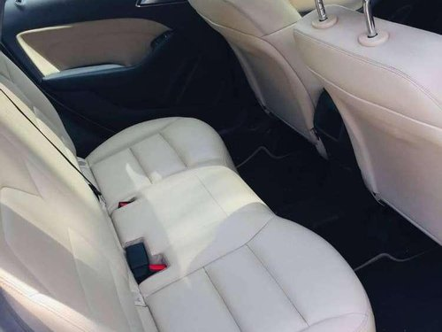2013 Mercedes Benz B Class AT for sale in Coimbatore