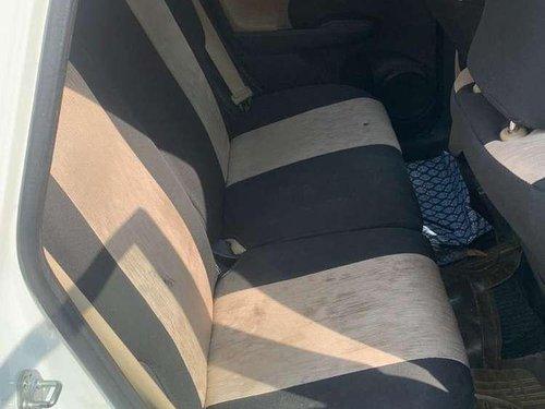 Honda Jazz VX 2011 MT for sale in Jaipur