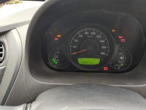 2012 Hyundai Eon D Lite Plus MT for sale in Coimbatore