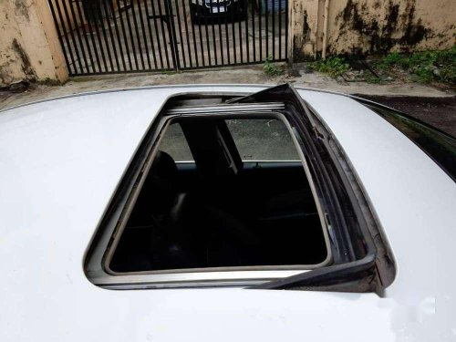 Used 2011 Chevrolet Cruze LTZ MT for sale in Goregaon