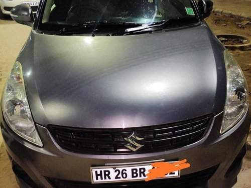 Maruti Suzuki Swift Dzire VXI, 2012, Petrol MT in Gurgaon-9