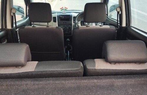 2016 Maruti Suzuki Wagon R LXI MT for sale in New Delhi