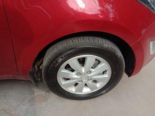 2014 Hyundai i20 Sportz 1.4 CRDi MT in Coimbatore