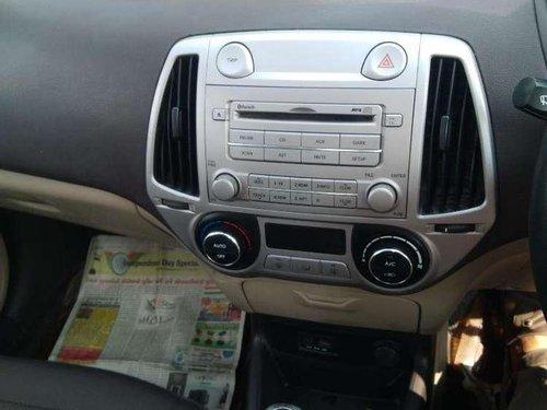 Hyundai i20 2011 MT for sale in Vadodara