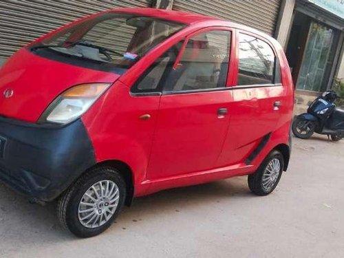 2012 Tata Nano MT for sale in Hyderabad