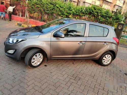 Hyundai i20 Asta 1.2 2012 MT for sale in Mumbai-2