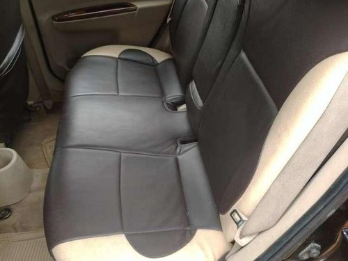 2008 Hyundai Verna MT for sale in Hyderabad