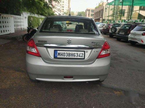 Maruti Suzuki Swift Dzire VXi 1.2 BS-IV, 2013, Petrol MT in Mumbai