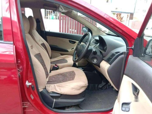 2015 Hyundai Eon Magna MT for sale in Tiruppur-8