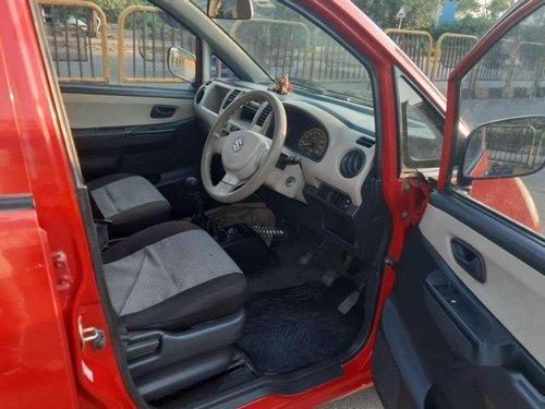 2006 Maruti Suzuki Zen Estilo MT for sale in Pune