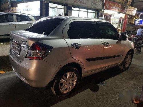 Used 2013 Maruti Suzuki Swift Dzire MT in Patna
