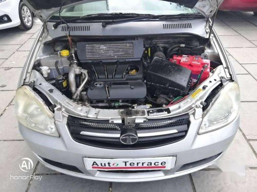 Used 2011 Tata Indica MT for sale in Chennai