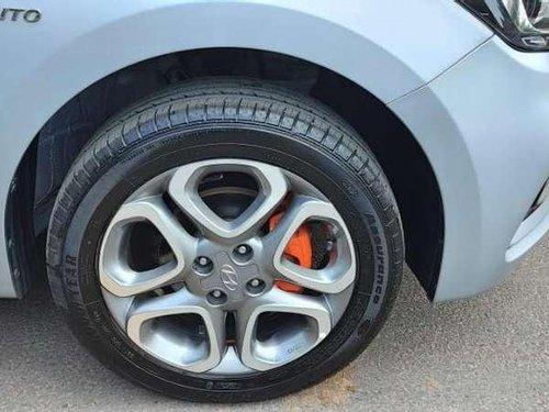 Used 2019 Hyundai Elite i20 MT for sale in Ahmedabad