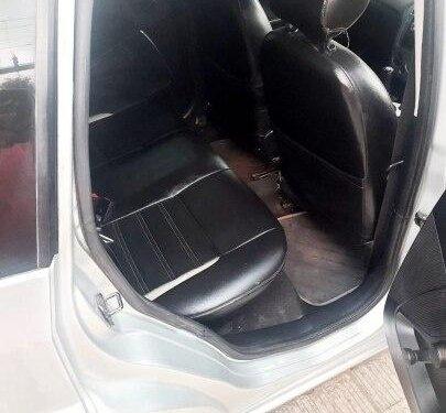 2013 Ford Figo Diesel Titanium MT for sale in Nagpur