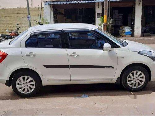 Used 2015 Maruti Suzuki Swift Dzire MT in Tiruppur