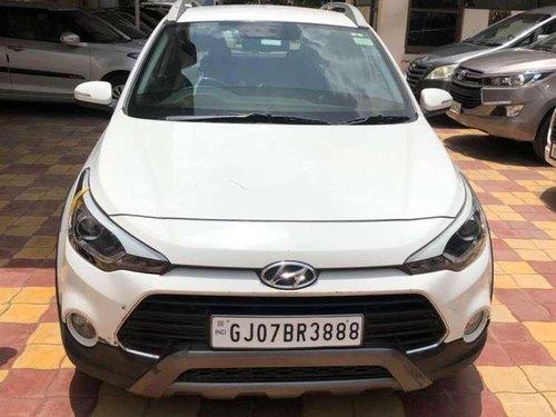 2015 Hyundai i20 Active 1.4 SX MT in Vadodara