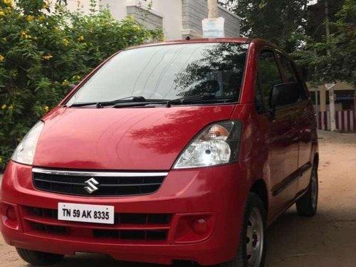 Maruti Suzuki Wagon R LXI 2008 MT for sale in Madurai