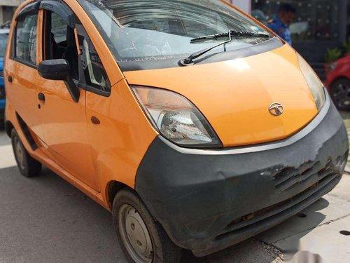 Used 2011 Tata Nano MT for sale in Nagar