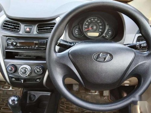 Used 2016 Hyundai Eon Era MT for sale in Kanpur