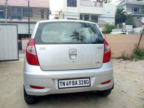 2014 Hyundai i10 Magna MT for sale in Coimbatore