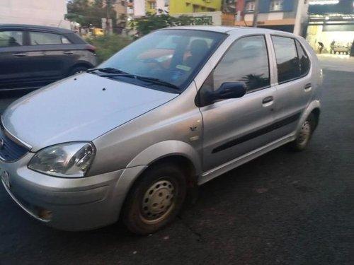 2006 Tata Indica eV2 Xeta MT for sale in Bangalore