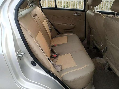 Maruti Suzuki Swift Dzire, 2012, Petrol MT for sale in Gurgaon