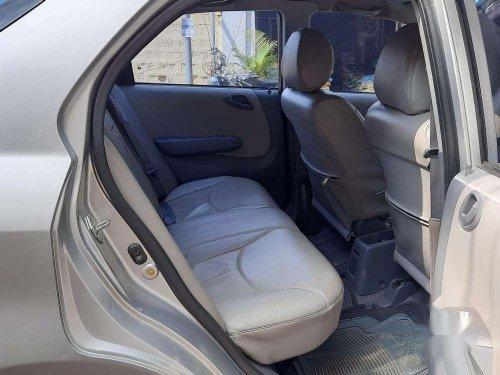 2006 Honda City ZX EXi MT for sale in Comfortline