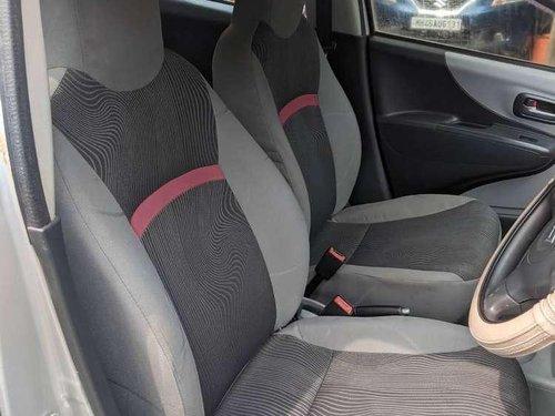 2011 Maruti Suzuki A Star MT for sale in Mumbai
