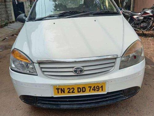 Tata Indica V2 LS, 2016, Diesel MT in Chennai