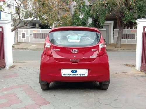 2015 Hyundai Eon Magna MT for sale in Tiruppur-0