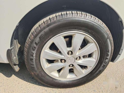 Hyundai I20 Sportz 1.2, 2012, CNG & Hybrids MT in Surat