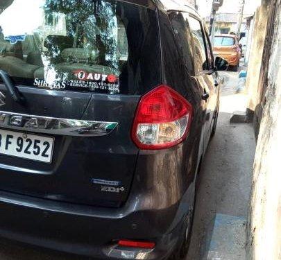 2019 Maruti Suzuki Ertiga SHVS ZDI Plus MT in Kolkata