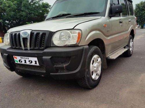 2007 Mahindra Scorpio M2DI MT for sale in Nagpur