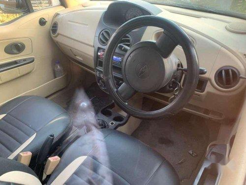 2011 Chevrolet Spark LS 1.0 BS-IV OBDII MT in Surat