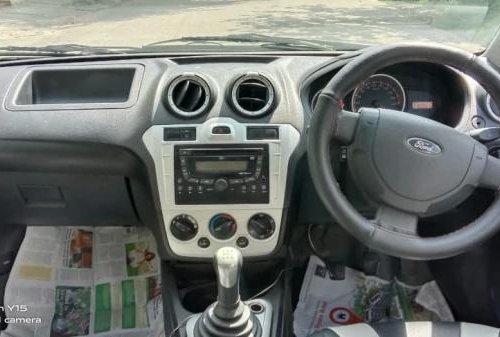 Ford Figo Diesel EXI Option 2011 MT for sale in Bangalore