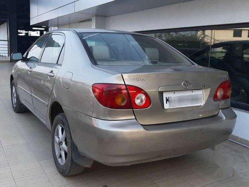 2005 Toyota Corolla H2 MT for sale in Kochi