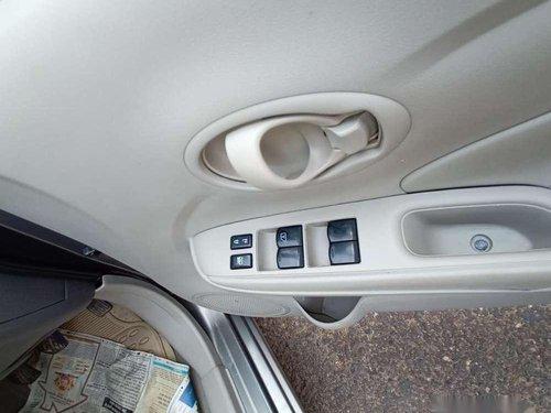 Nissan Sunny XL, 2012, Diesel MT for sale in Jodhpur