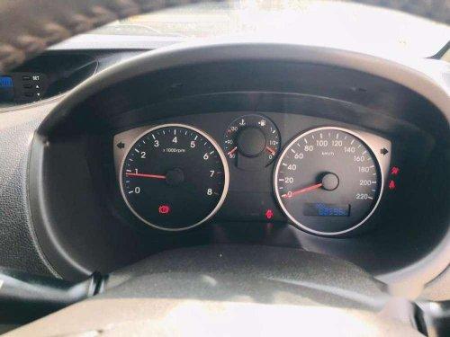 2013 Hyundai i20 Sportz 1.2 MT in Junagadh