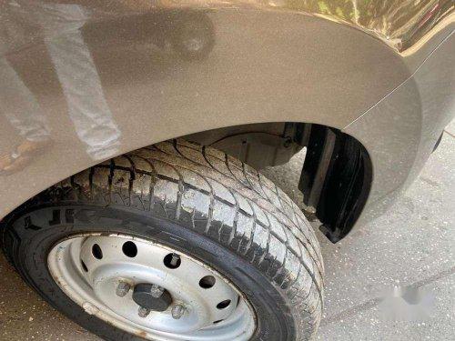 Used 2013 Maruti Suzuki Wagon R LXI MT in Kalyan