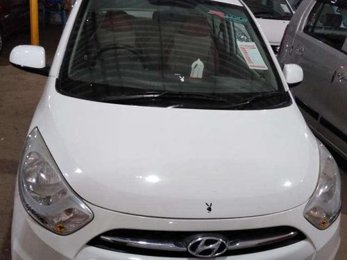 2013 Hyundai i10 Magna MT for sale in Nagar-5