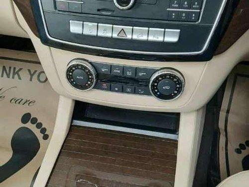 Mercedes-Benz Gle 250 D, 2018, Diesel AT in Gurgaon