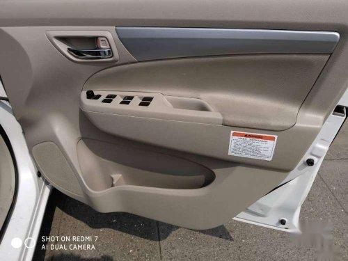 Maruti Suzuki Ertiga Vxi CNG, 2017, CNG & Hybrids MT in Thane