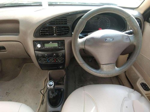 Used 2009 Ford Ikon MT for sale in Jaipur